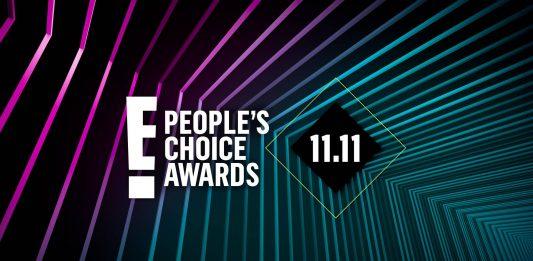 poeple's choice award