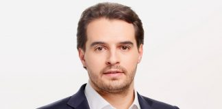 Antoni Trenchev
