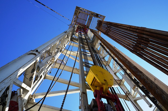 How Machine Learning and AI Industry initiatives are shaping the oil and gas industry
