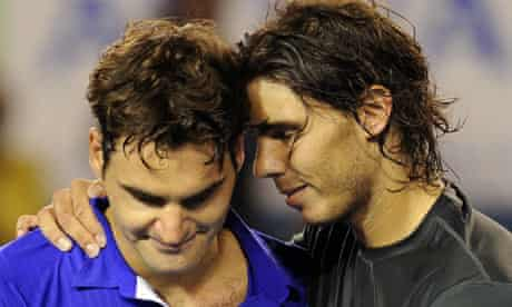 5 Best games in Australian Open history