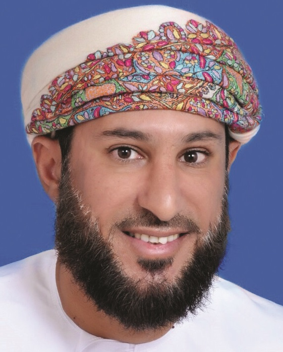 Hilal Salim Al Sinani speaks on Al Bahja Constructions' future plan