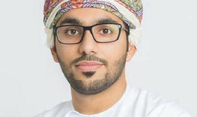 Maitham Al Lawati, ODP