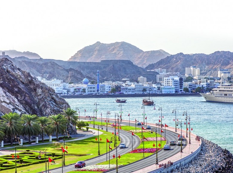 Oman ranked fourth in Emerging Markets Index 2018 ...
