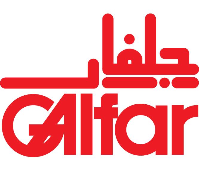 Oman's Galfar to pull out of India - Businessliveme com