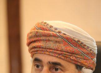 Mahmood Mohamed AliAl Jarwani