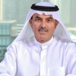 AbdulAziz Al Ghurair, CEO of Mashreq Bank