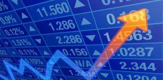 Asia Stock Market
