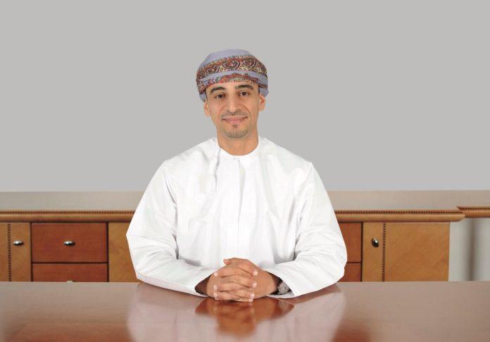 Musab Abdullah Al Mahruqi