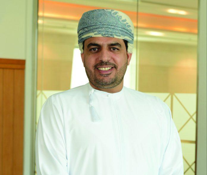 Said Abdullah Al Hatmi