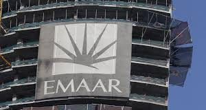 Emmar Properties