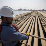 oil price; Aramco; saudi arabia