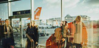 long haul flights; travel; trip