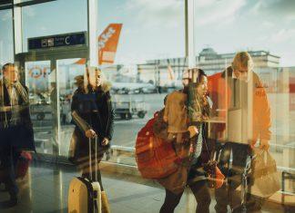 long haul flights