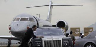 rich asian