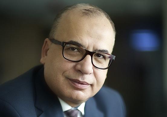 Dell-Emc-Mohammed-Amin