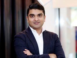 Microsoft-Mohammed-Arif-min (1)