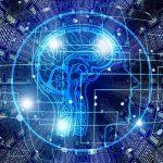 Etisalat; artificial intelligence