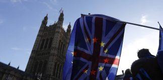 Union jack; brexit; Britain flag