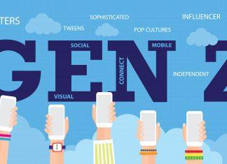 Understanding Gen Z