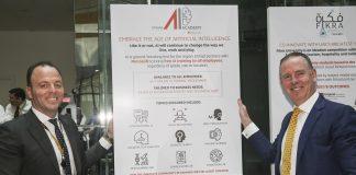 AI Academy