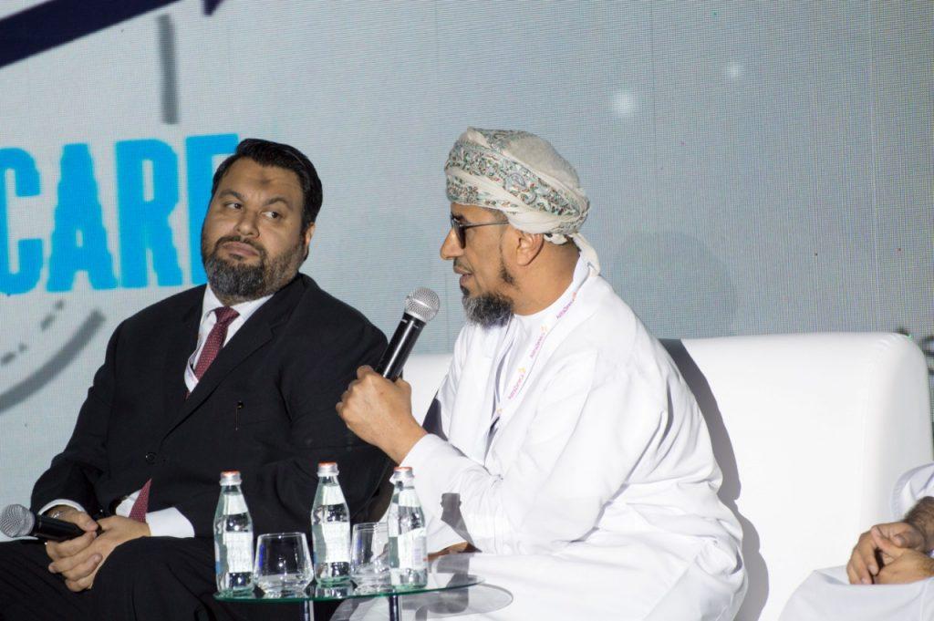Experts urge collaboration to advance lymphoma management across GCC