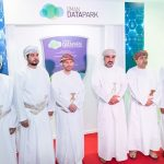 Oman Data Park commissions its Cyber Security Center