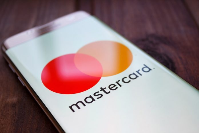 mastercard app on mobile
