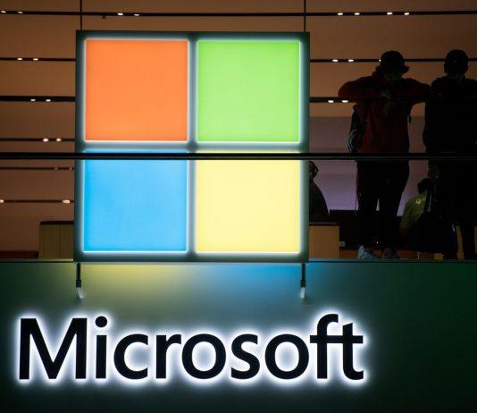 Microsoft Invests in databricks