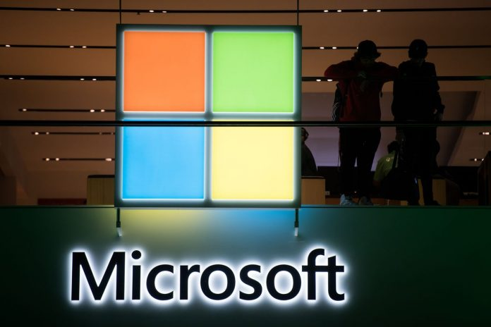 Microsoft Invests in databricks