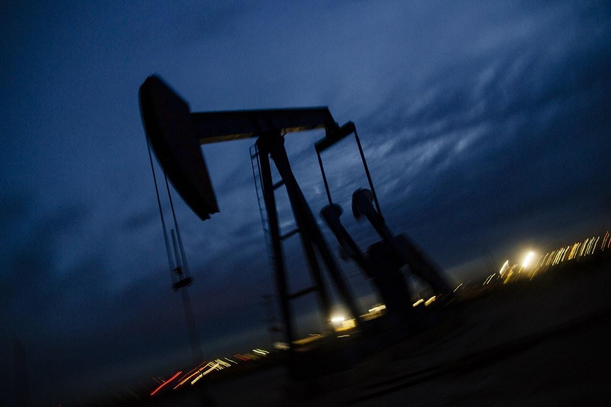 Oil demand continues to grow - Businessliveme com
