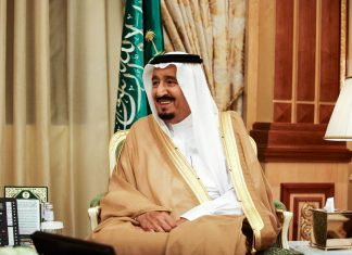 Saudi King Approves $3.1 Billion Plan to Ease Expat Fee Costs