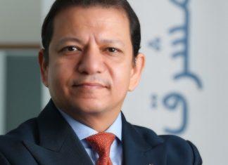 Ahmed Abdelaal Mashreq cover