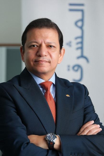 Ahmed Abdelaal Mashreq