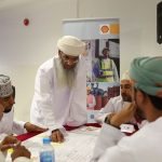 Shell Professional Courses programme