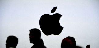 Apple Inc. steve jobs