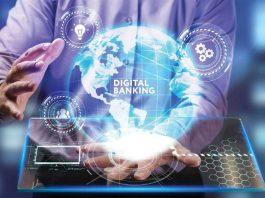 advanced digital banking
