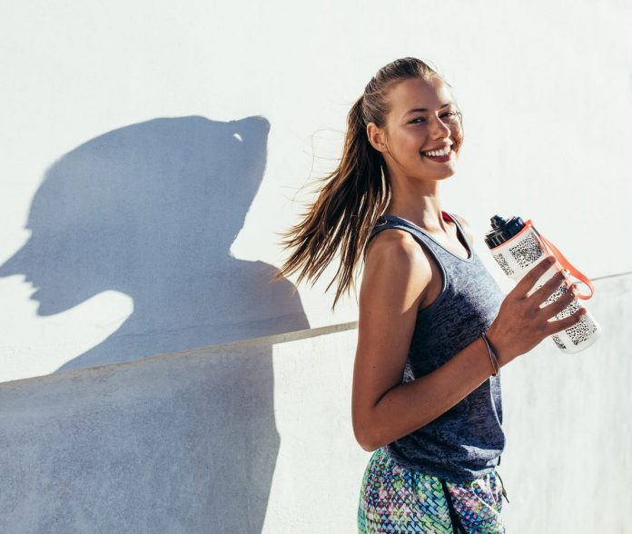7 habits to a better lifestyle