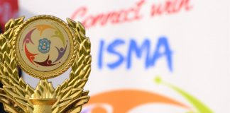 isma cricket tournament