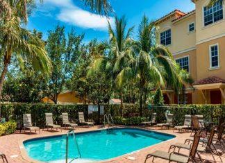 uni of florida housing; sidra capital investment