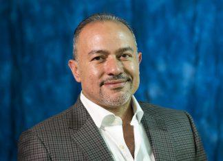 Mahmoud Mounir Secureworks Endpoint