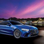 Mercedes-Benz Oman Ramadan Offer