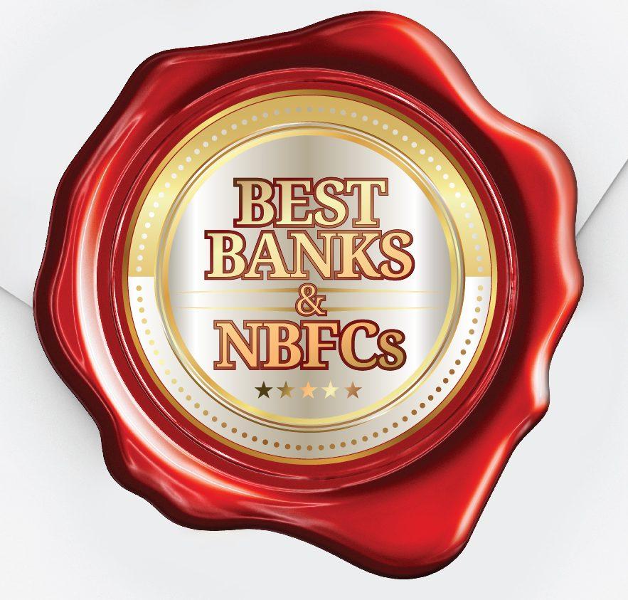 Best Banks & NBFCs in Oman - Businessliveme com