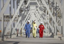 petrofac; oman; takatuf oman; training solutions; pdo; contract; project