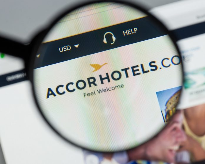 accor; Accor Plans 60 New Hotels in Africa, Half of Them in Egypt