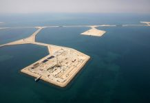 Aramco Pumps Oil at Fraction of Rivals' Costs and Way More of It