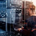 Data Centre spend across MENA estimated to hit US$5bn in 2019