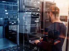 Data Centre spend across MENA estimated to hit US$5bn in 2019