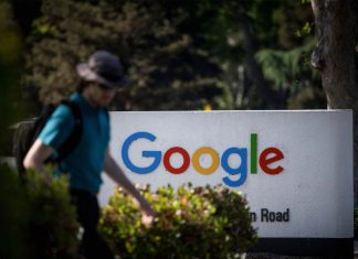 Google AI Ethics Council Is Falling Apart