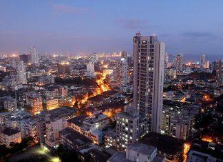 mumbai city, india, investment