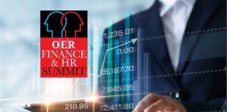 OER Finance & HR Summit
